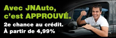 Credit automobile