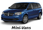 Mini-vans